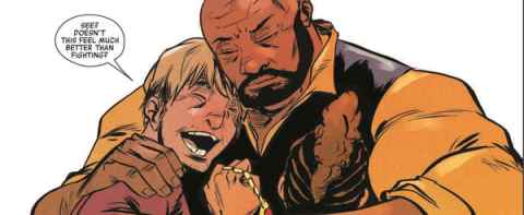 why-luke-cage-and-iron-fist-are-the-perfect-heroes-for-2016