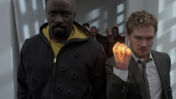 _wp_content_uploads_2017_08_The_Defenders_Worst_Behavior_review_Luke_Cage_and_Iron_Fist