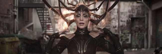 cate-blanchetts-hela-might-not-die-in-thor-ragnarok