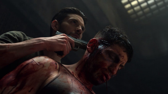 Just What Can We Expect from 'The Punisher' Season 2?