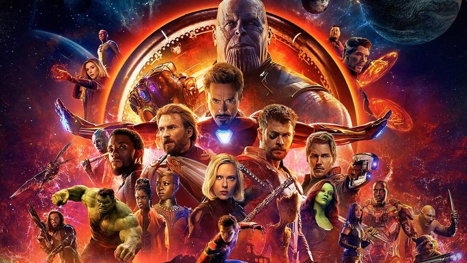 Saying Goodbye to Legends: Who is Most Likely to Die in 'Avengers: Infinity War'